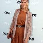 Isabel Lucas Workout Routine
