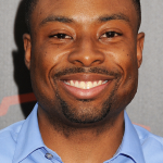 Justin Hires Net Worth