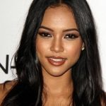 Karrueche Tran Net Worth