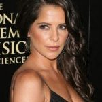 Kelly Monaco Diet Plan