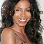 Khandi Alexander Net Worth