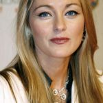 Louise Lombard Net Worth