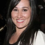 Meredith Eaton Net Worth