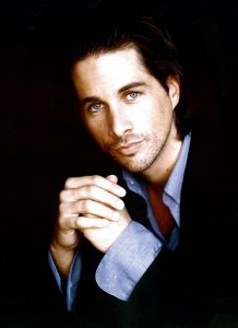 Michael Easton