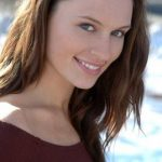 Michaela McManus Bra Size, Age, Weight, Height, Measurements