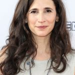 Michaela Watkins Diet Plan