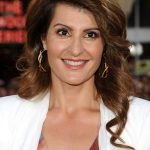 Nia Vardalos Diet Plan