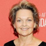 Pamela Reed Net Worth