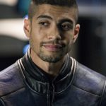 Rick Gonzalez Age, Weight, Height, Measurements