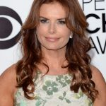 Roma Downey Diet Plan