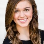 Sadie Robertson Net Worth