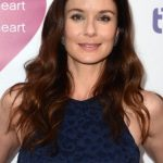 Sarah Wayne Callies Diet Plan
