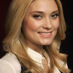 Spencer Grammer Bra Size, Age, Weight, Height, Measurements
