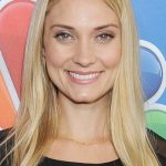 Spencer Grammer Net Worth