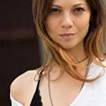 Tamara Braun Bra Size, Age, Weight, Height, Measurements