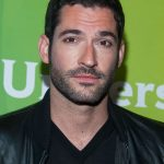 Tom Ellis Workout Routine