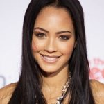 Tristin Mays Diet Plan