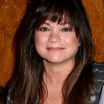 Valerie Bertinelli Diet Plan