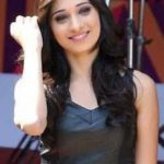 Vrushika Mehta Bra Size, Age, Weight, Height, Measurements