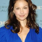 Ashley Judd Diet Plan