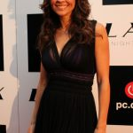 Brooke Burke Workout Routine