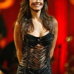 Brooke Burke Diet Plan