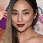 Greta Lee Net Worth