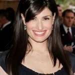 Idina Menzel Workout Routine