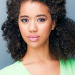 Jasmin Savoy Brown Diet Plan