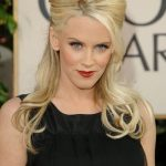 Jenny McCarthy Workout Routine