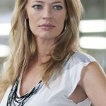 Jeri Ryan Diet Plan