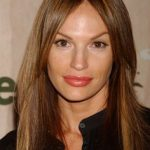 Jolene Blalock Diet Plan