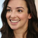 Laura Donnelly Bra Size, Age, Weight, Height, Measurements