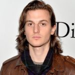 Peter Vack Net Worth