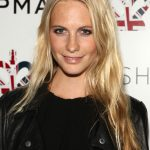 Poppy Delevingne Diet Plan