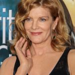 Rene Russo Diet Plan