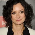 Sara Gilbert Workout Routine