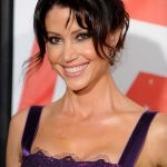 Shannon Elizabeth Workout Routine