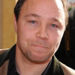 Stephen Graham Net Worth