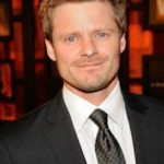 Steve Zahn Diet Plan