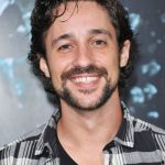 Thomas Ian Nicholas Age, Weight, Height, Measurements