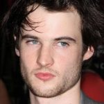 Tom Sturridge Net Worth