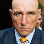 Vinnie Jones Net Worth