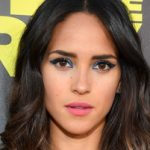 Adria Arjona Net Worth