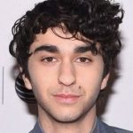 Alex Wolff Net Worth