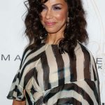 Amanda Brugel Bra Size, Age, Weight, Height, Measurements