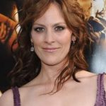 Annabeth Gish Bra Size, Age, Weight, Height, Measurements