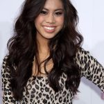 Ashley Argota Net Worth
