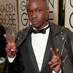 Ashton Sanders Net Worth