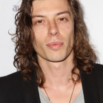 Benedict Samuel Net Worth